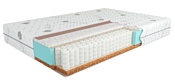 Kondor Binom Hard 160x190-200