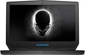 Dell Alienware 13 (A13-4024)