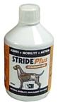 TRM Stride Plus для собак