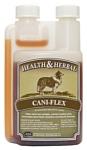 Animal Health Cani-Flex