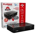 LUMAX DV-1103HD