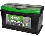 AutoPart EFB950 Start-stop R (95Ah)