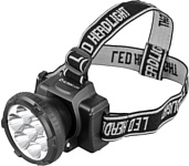 Ultraflash LED5362