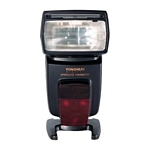 YongNuo Speedlite YN-568EX III for Canon