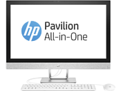 HP Pavilion 24-r031ur (2MJ38EA)
