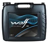 Wolf VitalTech Ultra 10W-40 20л