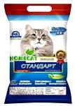 Homecat Эколайн Стандарт 6л