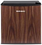 Shivaki SDR-054T