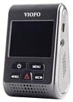 VIOFO A119 V2 GPS