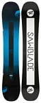 Rossignol Sawblade Wide (18-19)