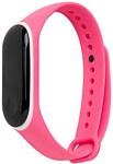 Xiaomi для Mi Band 3 (розовый/белый)
