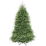 National Tree Company Dunhill 1.83 м