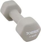 Torres PL55013