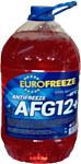 Eurofreeze AFG 12+ -40C 10кг