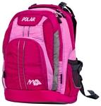 POLAR П221 (розовый)