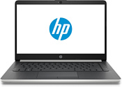 HP 15-da0240ur (4RK87EA)