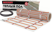 Rexant Extra 0.5x5 м 240 Вт