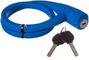 STG TY4538 (ключевой, синий)
