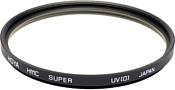 Hoya 58mm HMC UV(0)