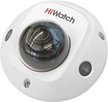HiWatch DS-I259M (2.8 мм)