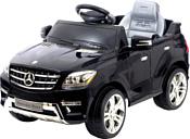Sima-Land Mercedes-Benz ML 350 (черный)