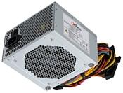 Qdion QD600 85+ 600W