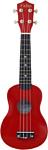 Belucci XU21-11 Red
