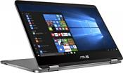 ASUS VivoBook Flip 14 TP401MA-EC296T