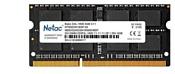 Netac NTBSD3N16SP-04