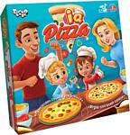 Danko Toys IQ Pizza G-IP-01
