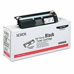 Аналог Xerox 113R00692