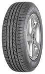 Goodyear EfficientGrip 245/50 R18 100W RunFlat