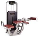 Bronze Gym MV-013A
