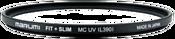 Marumi FIT+SLIM MC UV 52mm (L390)