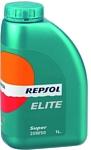 Repsol Elite Super 20W-50 1л