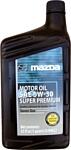 Mazda Super Premium 5W-30 (0000-77-5W30-QT) 0.946л
