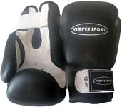 Vimpex Sport 3009 SL