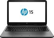 HP 15-r252ur (L1S16EA)