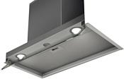 Elica BOX IN PLUS IXGL/A/60
