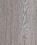 Kastamonu Yellow Дуб каньон серый (FP0019)