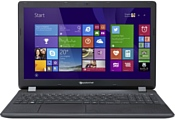 Packard Bell EasyNote TG81BA-P58M (NX.C3YER.009)