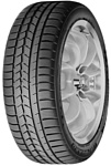 Nexen/Roadstone Winguard SPORT 245/40 R18 92V