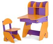 Столики Детям ФО-3