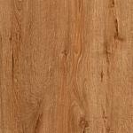 Tarkett Elegance 1232 Sierra Morena Oak