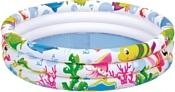 Jilong Sea World Pool (JL017010-3NPF)