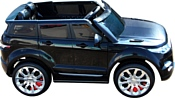 Sundays Range Rover Sport (серый) (BJM0903)