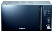 Hermes Technics HTMW305M