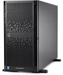 HP ProLiant ML350 (K8K01A)