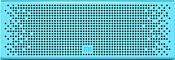 Xiaomi Mini Square Box 2