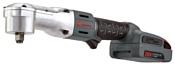Ingersoll Rand W5350-K1